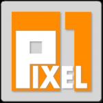 logo_2011_top